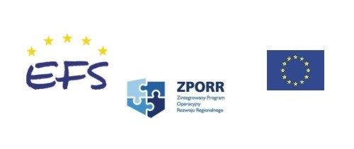 """Projekt """"Studium Europejskie II Szkolenie Językowe Dla Pracowników Samorządowych"""""""