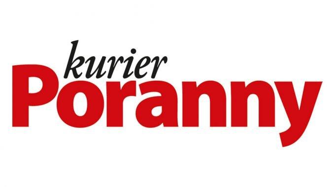 Kurier Poranny Publikuje Najlepsze Prace Z Wojewódzkiego Konkursu Literackiego Legenda O Mojej