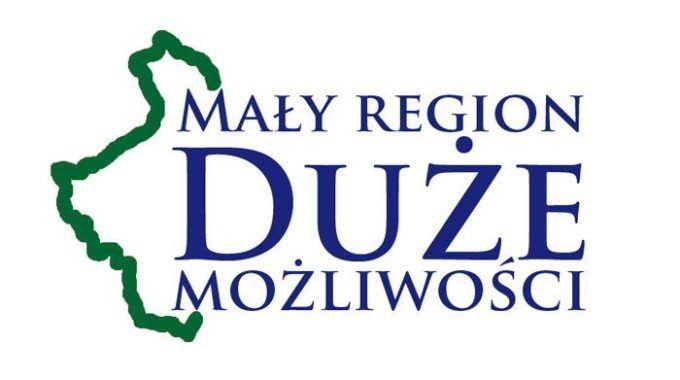 Kongres Regionalny Gmin Wiejskich Województwa Podlaskiego