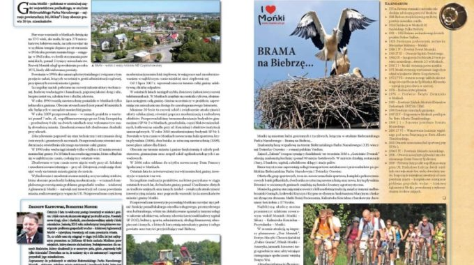XIII ZGROMADZENIE OGÓLNE ZGWWP – 11-12 Lutego 2010 R.