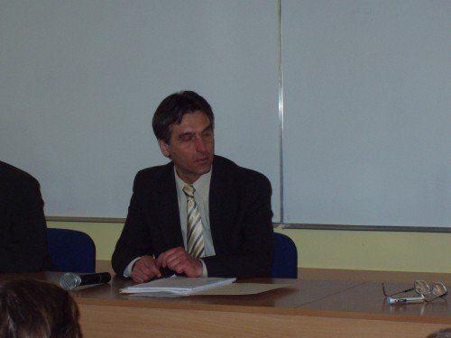 VII ZGROMADZENIE OGÓLNE ZGWWP – 10-11 Marca 2005 R.