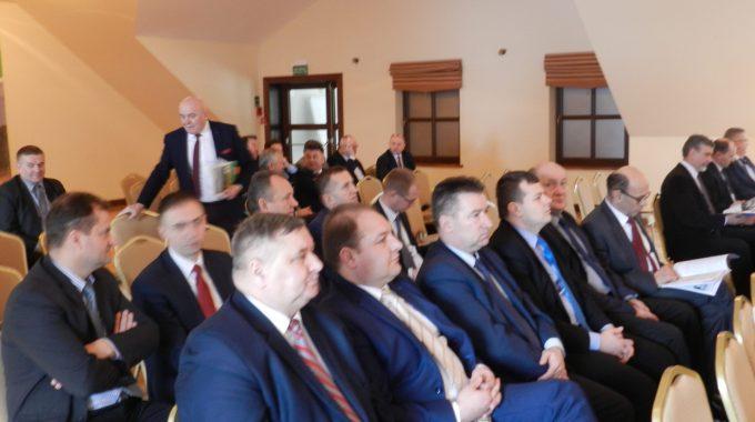 Stanowisko W Sprawie Wprowadzonych Ograniczeń W Działaniu Dotyczącym Rewitalizacji Regionalnego Programu Operacyjnego Województwa Podlaskiego