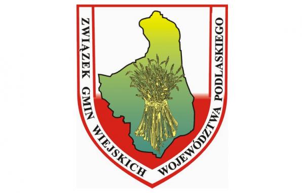 Rowerem Do Grodna – Polskie Radio