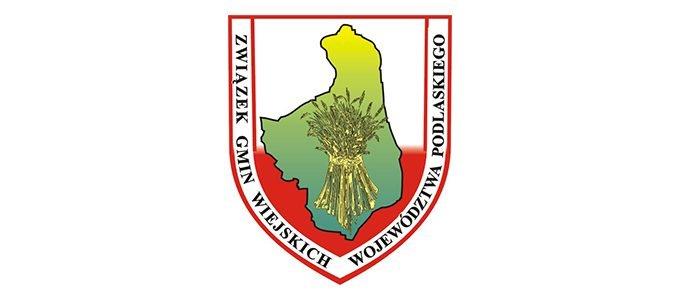 XXXII Forum Związku Gmin Wiejskich Województwa Podlaksiego