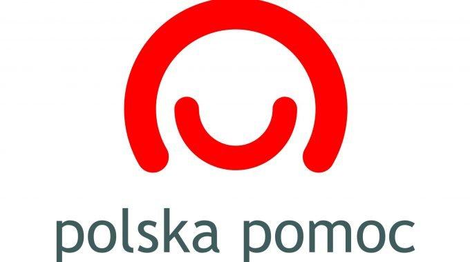 Utworzenie Szwalniczego Zakładu Szkoleniowo – Produkcyjnego Dla Osób Z Niepełnosprawnością Intelektualną Na Białorusi