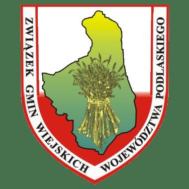 XXV Zgromadzenie Ogólne Związku Gmin Wiejskich Województwa Podlaskiego